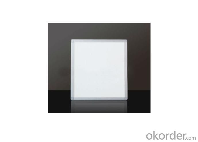 Approved Square Flat Led Panel
