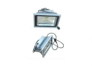 LED Flood Light,Led Underground Lamps