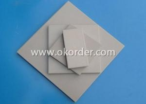 Acid Proof Tile For Sulfuric Acid Pot