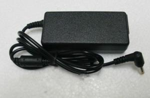 Laptop Adapter 30 Watt 19V 1.58A