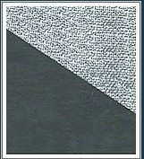 Asbestos Rubber Sheet with Wireinserted