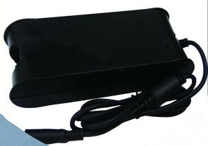 Dell PA-21 Laptop Adapter 19.5V 3.34A