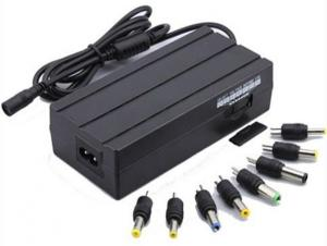 Manual Universal Laptop Battery Charger 90 Watt