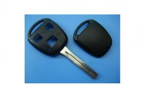 Toyota Key Case Toy40 SH3