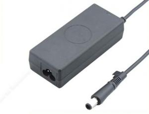 Laptop Adapter for Dell 65 Watt 19.5V 3.34A