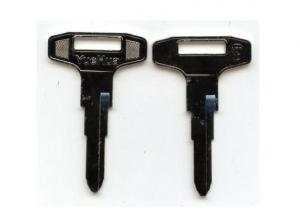 Door Key Products