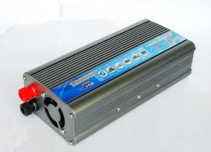 Power Inverte 2000 Watt