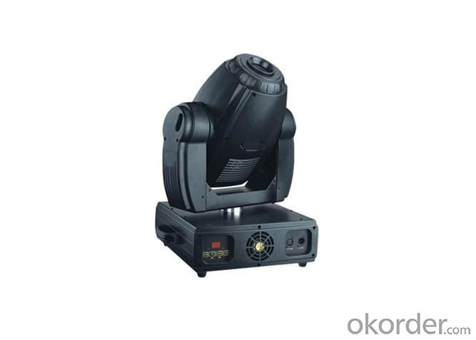 700W Pro Light Moving Heads