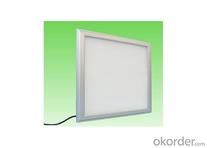 18W 300*300*9mm LED Panle Light