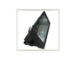 1500W Color Strobe Led Stage Light Equipment