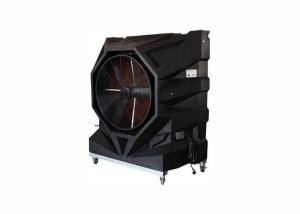 Portable Outdoor Evaporative Air Cooler