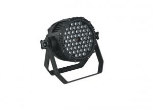 Led Outdoor King Par