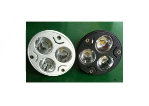 Warm White Led Downlights