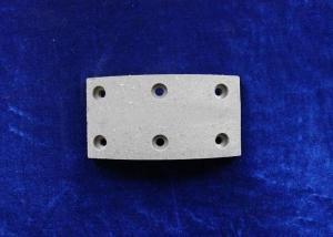 Brake Lining 151 Front