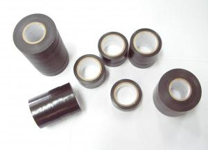 High Quality Electrical Tape 1011-1