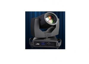 Stage Light 15W LED Stage Mini Moving Head Light 15/30W Inside Colerful