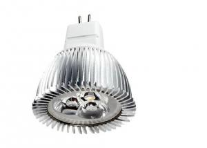 LED Spotlight High Quality/ Competitive Price
