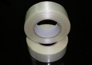 High Quality Fiberglass Tape FGT-130