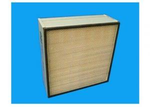 Air Filter 4N-0015