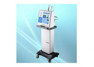 Non Invasive Fractional RF Machine GSD Dermatrix