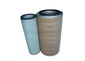 OEM Air Filter K-2844