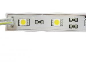 LED Strip Light Waterproof/ Non-waterproof High Quality