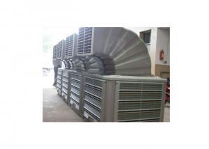 18000Cfm Floor Standing Evaporative Air Cooler
