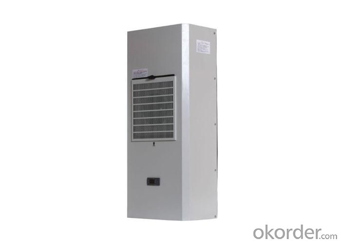 230V 50/60Hz Cabinet Air Conditioner For Industrial