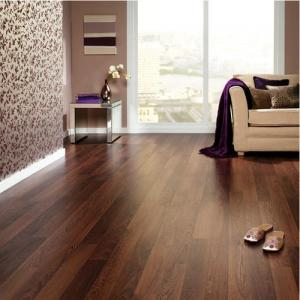 CE Cetified Laminate Flooring CM-001