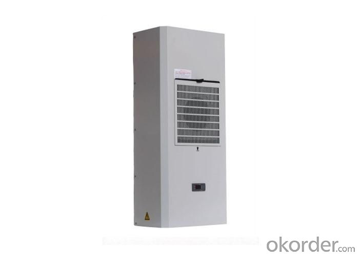CE ,Cabinet Air Conditioner Units