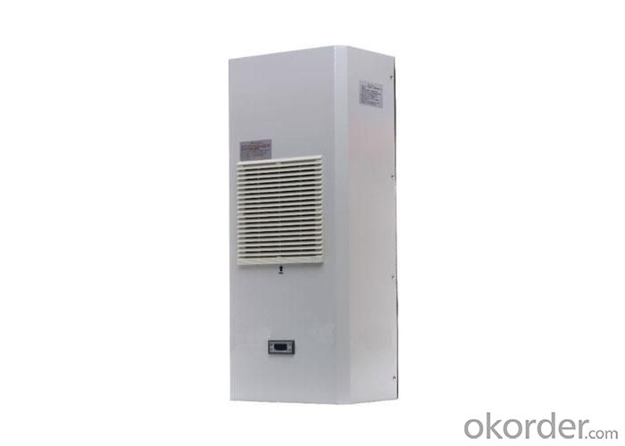 CE , Panel Air Conditioner Machine(EA-1500)