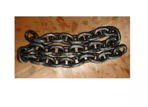 DIN766 Chain