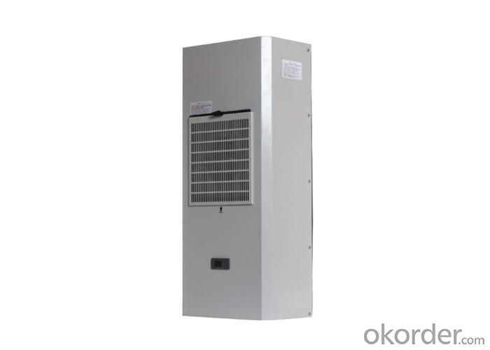 Greenhouse Cabinet Air Conditioner(HEA-2500)