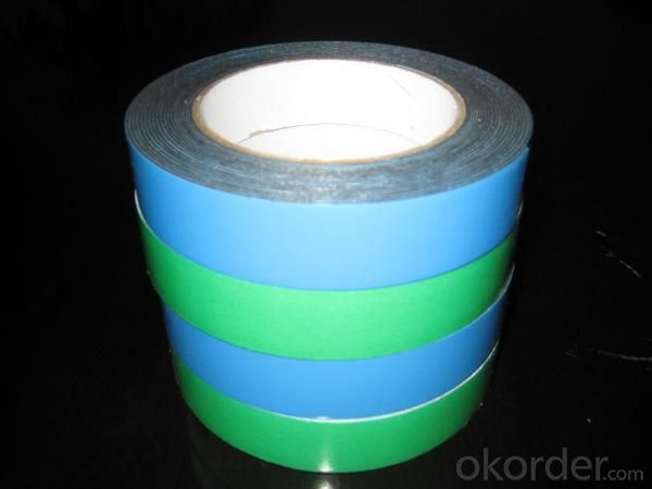 High Quality Double Sided PE Foam Tape DSP-08YM