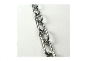Carbon Steel Chain
