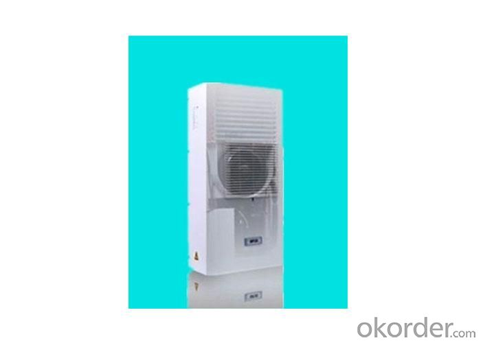 R134a Industrial 220V Air Conditioner