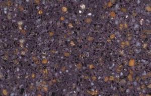 Quartz Stone Products Multicolour