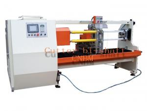 China Manual Cutter MC1300s
