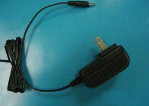 AC Adapter with SAA Safety Approved
