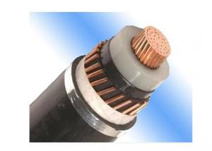 Flame Retardant Cable with High Quality