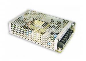 SMPS CE RoHS 5V 20A 100 Watt
