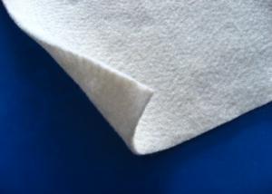 High Quality Polypropylene Geotextiles
