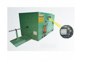 Hanging Box Bechanical Single Twisting Machine HR-DJ-630L