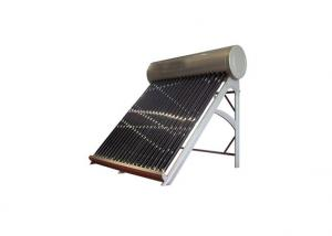 2012 New Solar Hot Water Heater in Home Appliances