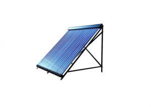 100L Solar Water Heater