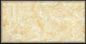 Interior Ceramic Tile CMAX-0044