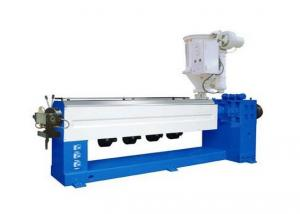 High Output Wire and Cable Machine