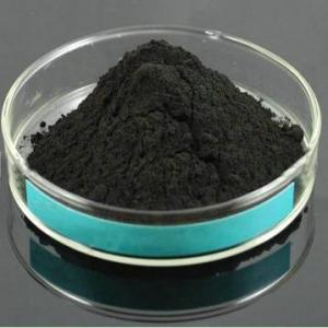 Carbon Black N550 Granule Or Powder