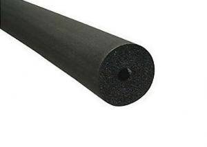 Rubber Foam Heat Insulation Tube