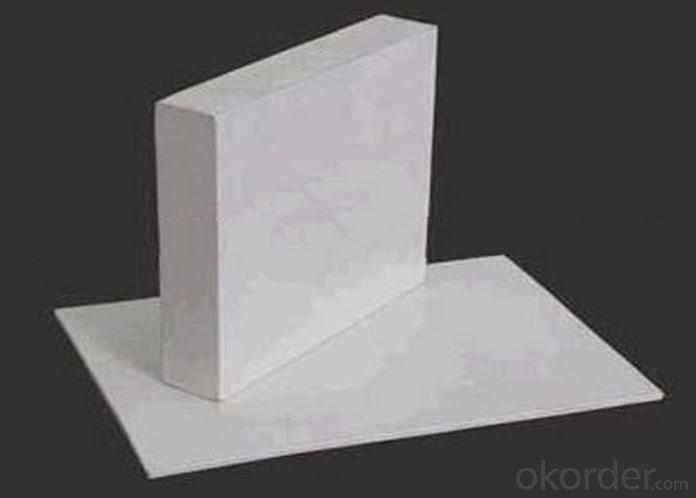 Buy Hard Pvc Foam Board Price Size Weight Model Width